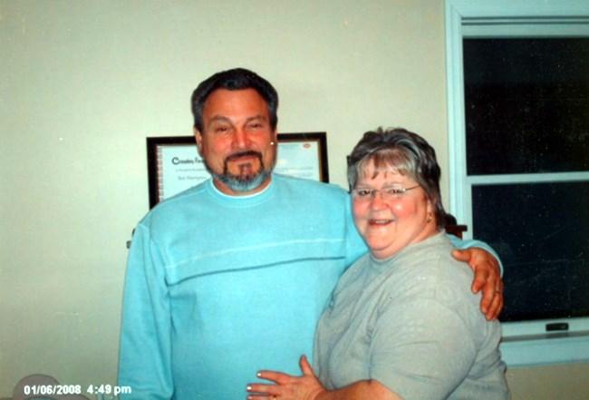 John Victor Reuter Obituary - Southport, NC