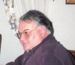 Gary Burris