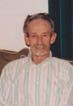 Gerald Burns