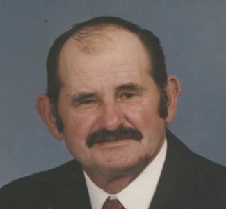 Edward Thaddeus  Mikulak
