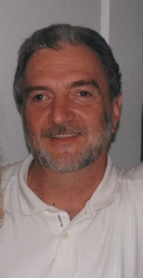 Ronald Marraccini