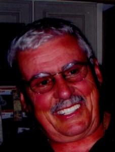 Dennis  Cabral