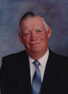 Keith Edward  Schulz Sr.