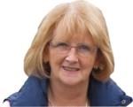 Barbara Doyle