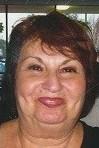 Gladys Rosenblum  Thailer