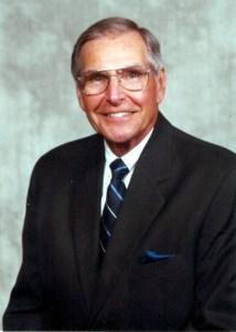 Max Eugene  Robart