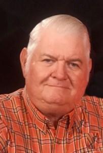 Roger S.  Teer