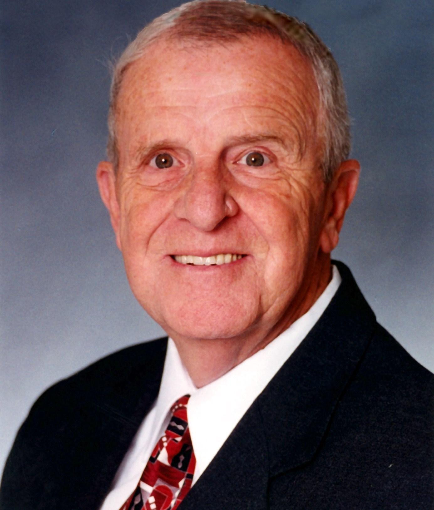 Keith  Thompson