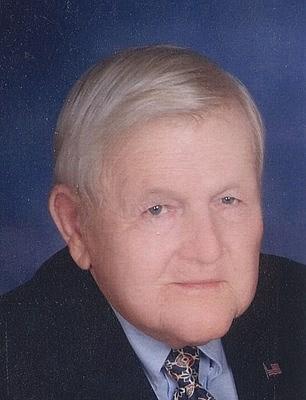Leon Jenkins