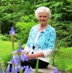 Barbara A.  Dagon