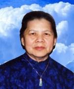 Thi Ky Nguyen