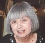 Patricia Coine