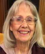 Beverly Plummer