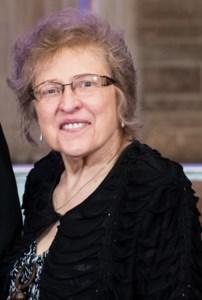 Arlene H.  Hess