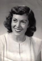 Beth Graham