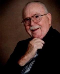 Harry Reginald  Oldham