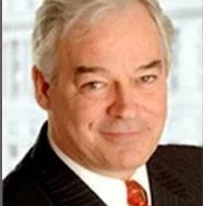 Pierre Laurier  Baribeau