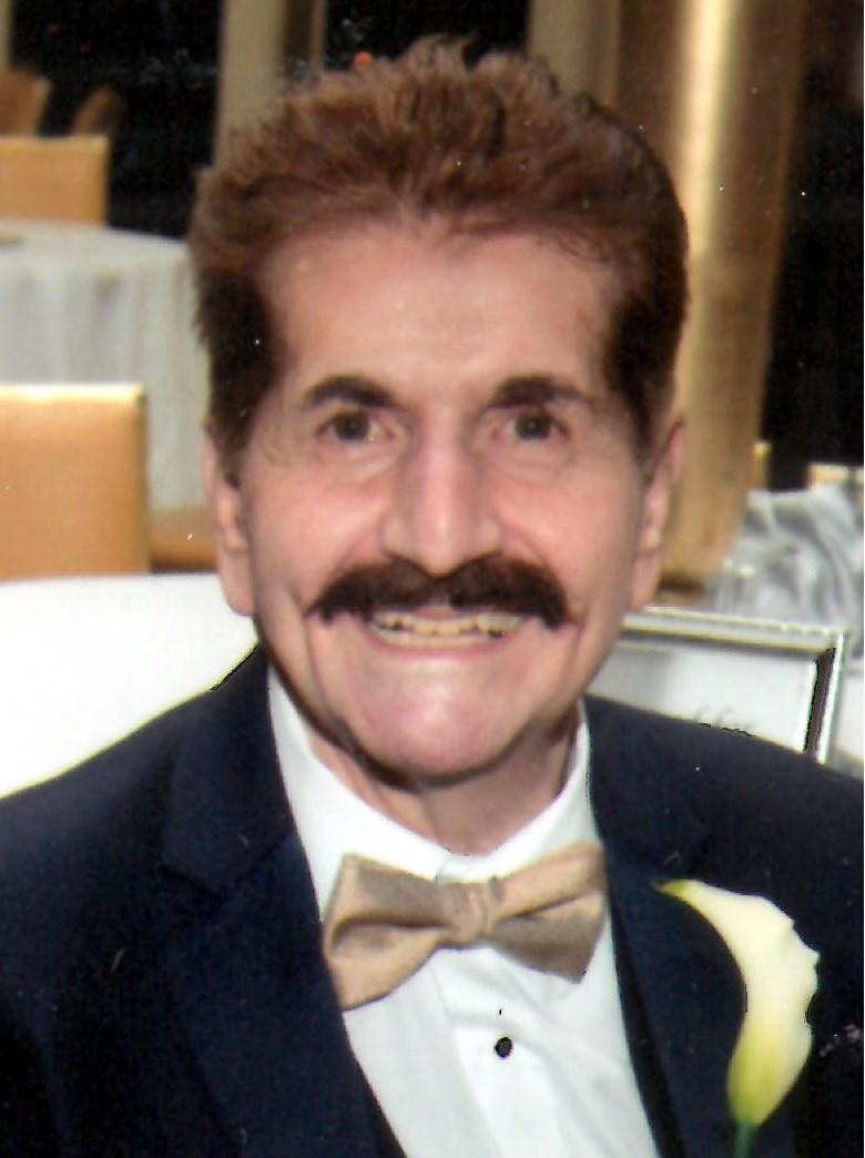 Michael Andrew  Schiro, Sr.