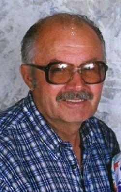 Abram  Giesbrecht