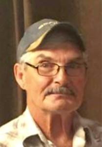 Clayton Richard  LOYNS