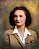 Leonora Hart