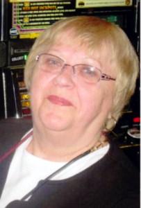 Barbara Jean  Tayler