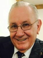 Holton George