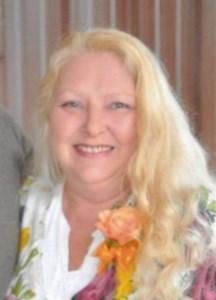 Linda Jo  Cherry