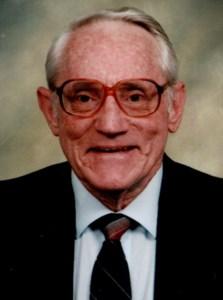 Richard Patrick  Hanley