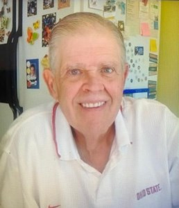 Donald Lynn  Hilliard