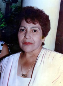 Guadalupe  De Franco