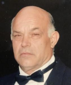 Tancredi Fernando  Spagnolo