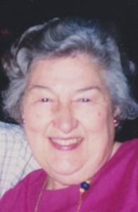 Evelyn T.  Hardin