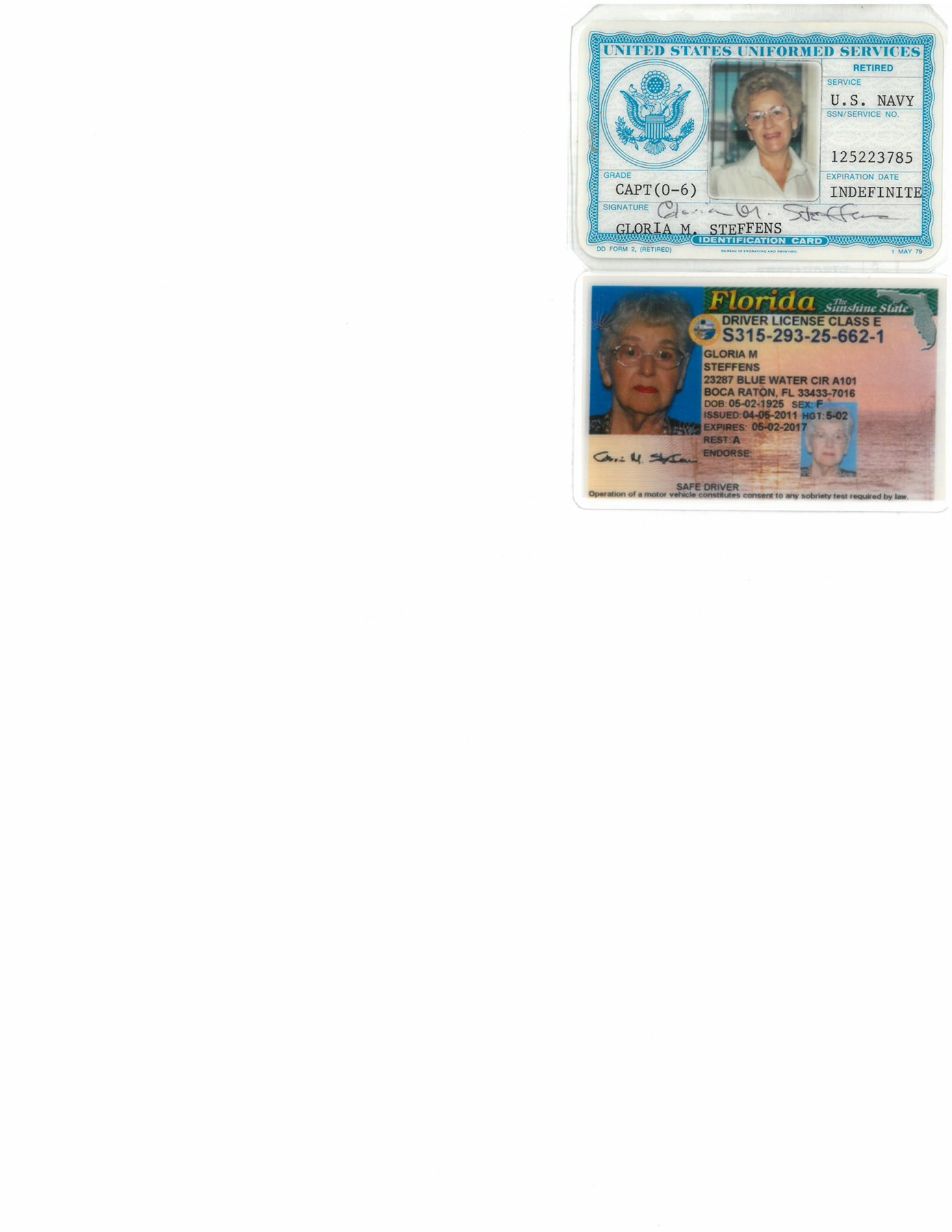 renew drivers license in west palm beach fl