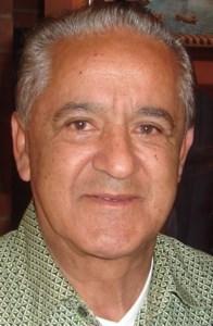 Felipe Cesar  Martinez