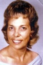 Rosemary Berger