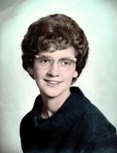 Loretta Marie  Krogstad