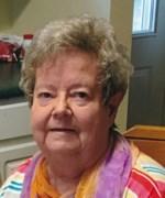 Beverly Phillabaum