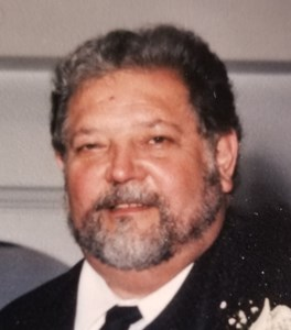 Roger Raymond  Goyette, Jr.