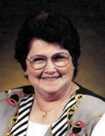 Judith Donnelly