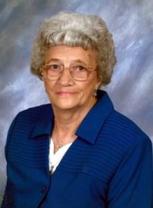 Kathleen  Whiteside