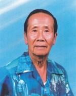Sai Wai Lee