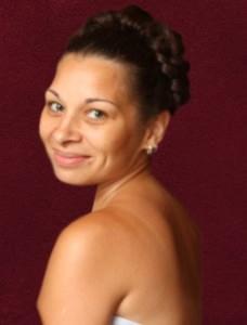 Sarita A.  Colon