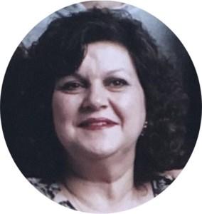 Theresa Rose  (Berezowski) Guenther