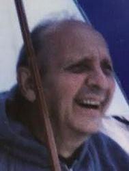 Robert J.  Bove