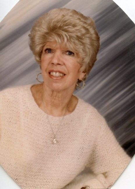Marie J Waggoner Obituary Oceanside Ca