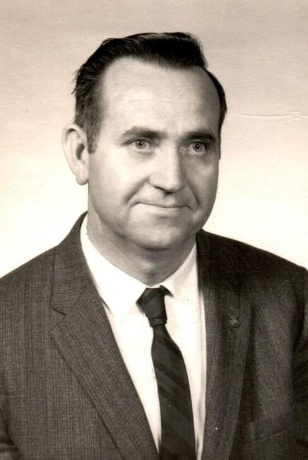 c m cogburn obituary pflugerville tx