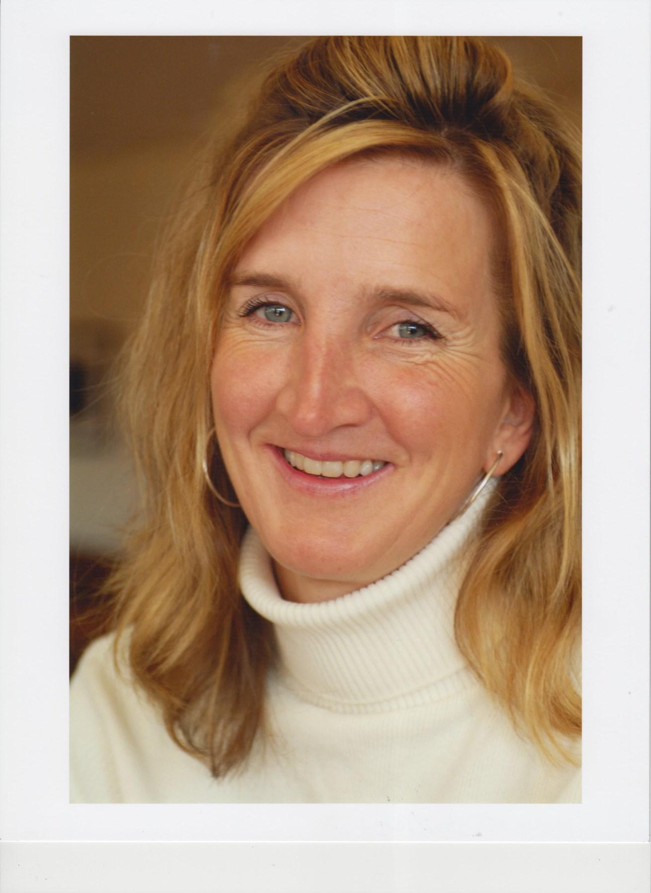 Suellen Kozey McCuin Obituary - Old Saybrook, CT