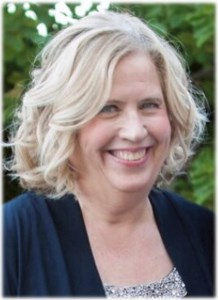 Barbara Surrell  Hinks