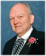 Howard Fischer